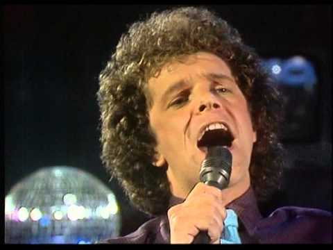 Leo Sayer - More Than I Can Say (1980)