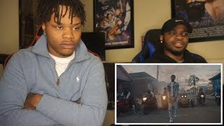 youngboy-never-broke-again-diamond-teeth-samurai-official-video-reaction.jpg