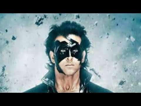 Youtube.com Videos - Hrithik Roshan Body Videos