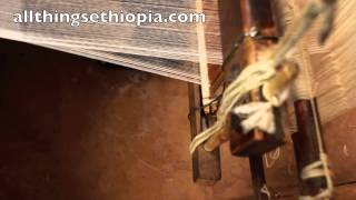 Ethiopian Handmade Fabrics  - የኢትዮጵያውያን የእጅ ስራ ውጤትየሆኑት ነጠላ ኩታ ቀሚስ የመሳሰሉት
