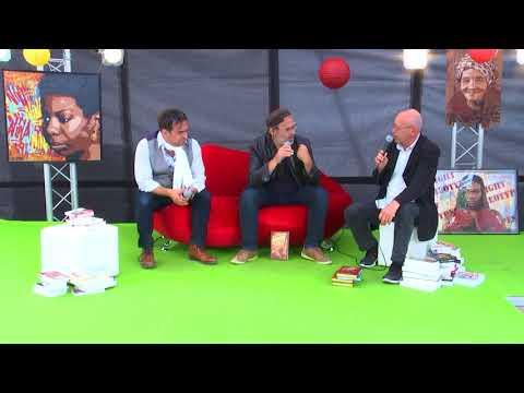 Vidéo de Gordon Zola