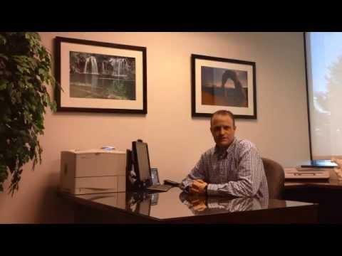 Air Academy Associates   Customer Service