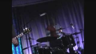 (VIDEO 83TuQ_Zoapo)