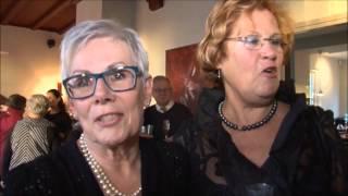 Bekijk video 2 van Jim en Lizette op YouTube