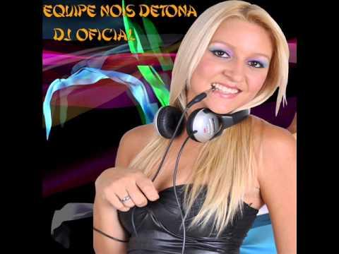 Baixar Dj Cleber Mix Feat Edy Lemond - Old Parr 2013 (equipe nois detona)