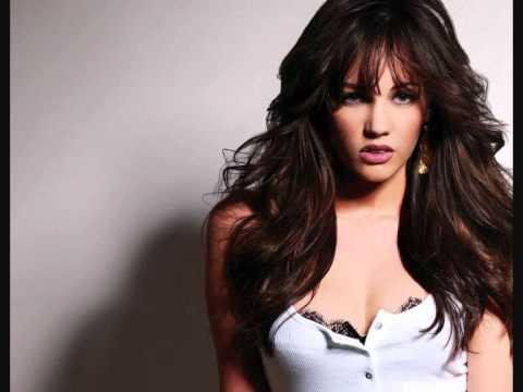 Samantha Jade - Broken Pieces  NEW SONG 2011