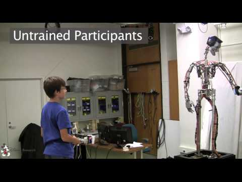 Playing Catch and Juggling with a Humanoid Robot