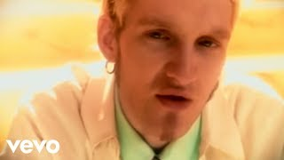 Alice In Chains - Grind (Official Video)