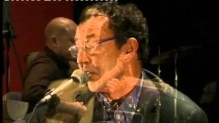 Miguel Rebelo - Fado - Oiça lá ò Senhor Vinho