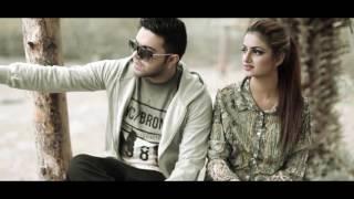 Kahani – Rocky Mir