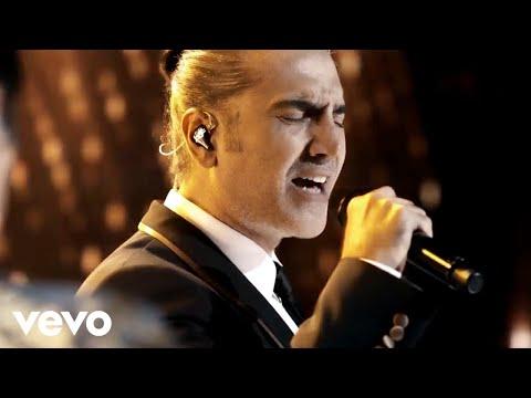 Alejandro Fernández - Para Sacarte De Mi Vida ft. Los Tigres Del Norte
