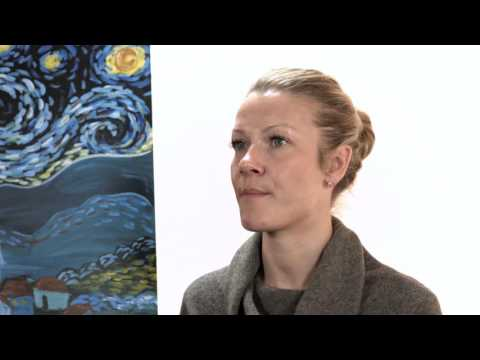 Pinot's Palette Franchisee Partner Testimonial - Mari Kessenich