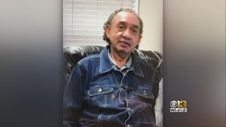 Silver Alert Issued For Missing Aspen Hill Man Showing Signs Of Dementia