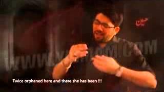Do Bar Namaz shaheed hui - Mir Hassan Mir - MP3HAYNHAT COM
