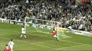 25 Years United - Sir Alex Ferguson : Part 1&2 :The Beginning & The Golden Generation