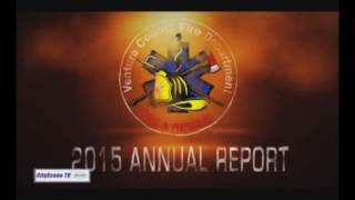 VCFD video 2016