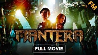 Mantera (FULL MOVIE)