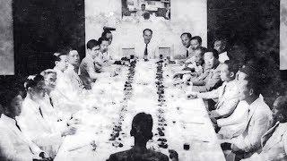 Tin Tức 24h  : Cách mạng Tháng Tám năm 1945 - Một kỳ tích trong lịch sử đấu tranh giải phóng Dân tộc
