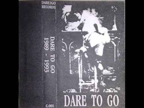 DTG - Don't Belive You ( 1989 Zagreb Hardcore Punk )