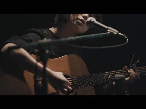 CLOW - スクロール (LIVE)