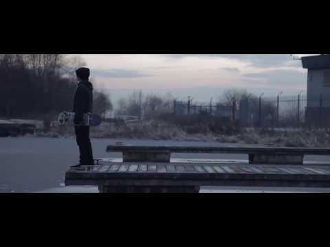 David Guetta & Alesso - Every Chance We Get We Run (feat. Tegan & Sara)