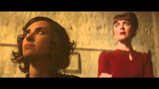 Ladytron - Ace Of Hz [Official Music Video]