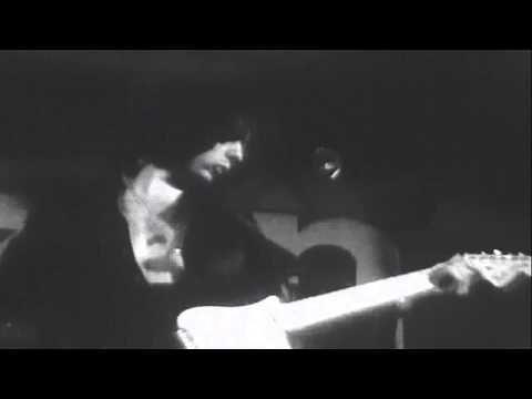 Deep Purple - Mandrake Root (Live in Bilzen 1969) HD