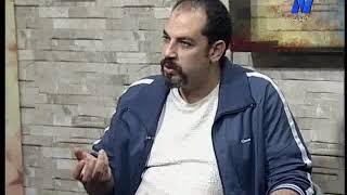 حصري :قصة مهندس مصري من جامعة القاهرة الى جوجل بسويسرا google ...