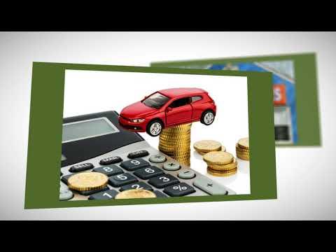 Get Auto Title Loans Rossville GA