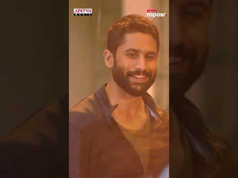 Promo: 'Evo Evo Kalale' video song from Love Story ft. Naga Chaitanya, Sai Pallavi