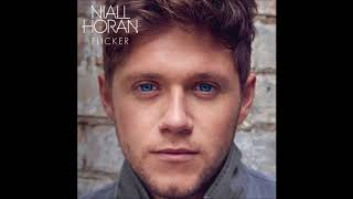 Niall Horan - On My Own (Audio)
