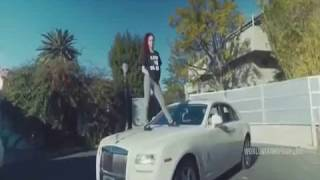 Danielle Bregoli -bhadbhabie-  Catch Me Outside (How Bow Dah) Cash Me Ousside Official Song