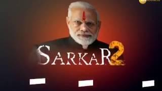 Time Magazine targets PM Modi, calls him 'Divider in chief'