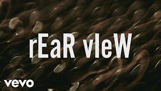 ZAYN - rEaR vIeW (Lyric Video)