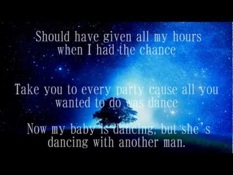 Baixar Bruno Mars - When I Was Your Man (Lyrics/Lyrics in Description) [HQ]