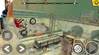 Trial xtreme 4 - Bike Racing Game- Motorcycle Racing GamePlay