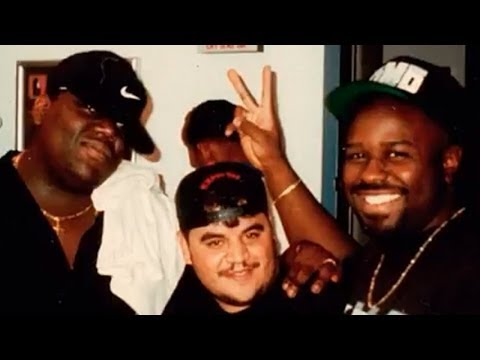 Baixar Notorious B.I.G. - Craig Mack 1994 Interview/Freestyle On Funk Flex