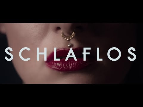 Jennifer Rostock - Schlaflos (Official Video)
