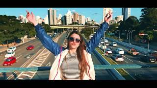 "Cynthia Luz | Daniel Shadow | Menestrel | Spinardi - ""Soma dos Fatos"" [Prod. Leo Casa1]"