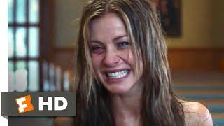 Footloose (2011) - Not Even a Virgin Scene (8/10) | Movieclips