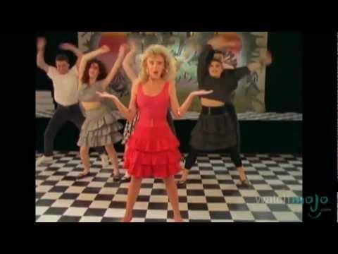 Top 10 Dance Crazes