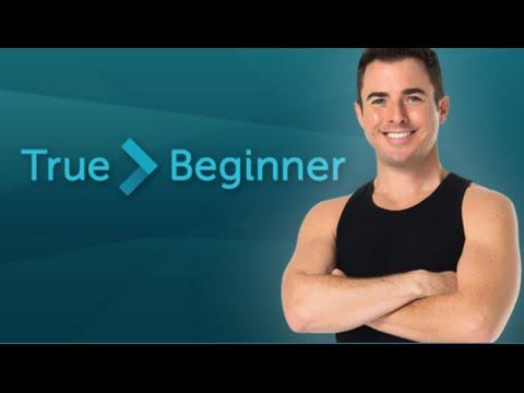 True Beginner