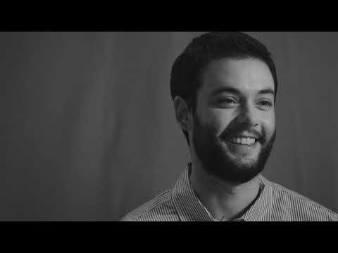 hm.com & H&M Voucher Code video: Francesco Cicconetti's pride keeps growing | Beyond the rainbow
