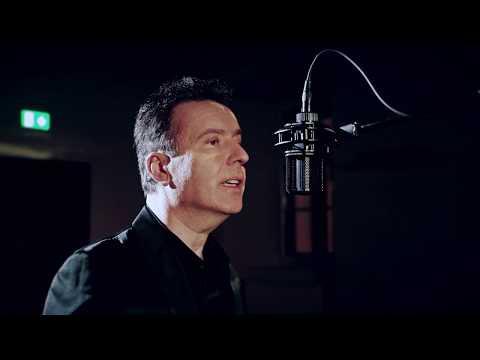 Didi Pranter - Ich will nur dich (Official Video)