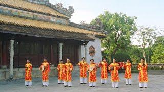 Thập thủ liên hoàn - các bài: Tây mai - Kim tiền - Xuân phong - Long hổ - Tẩu mã