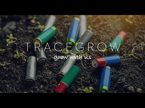 TraceGrow – Investor Event Part 2