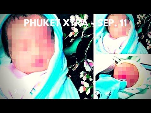 World News | The Phuket News