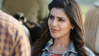 Samantha New Blockbuster Dubbed Movie#Tamil Super Hit Movies #Tamil Movies#New Tamil Movies #