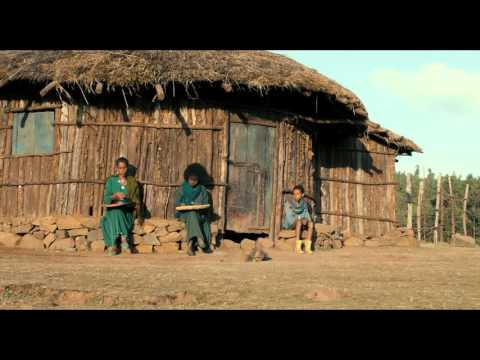 Efraín - Trailer español (HD)