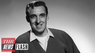 Jim Nabors, Known for Playing Gomer Pyle, Dies at 87 | THR News Flash